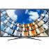Телевізор Samsung UE49M5500AUXUA