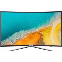 Телевізор Samsung UE55K6500BUXUA