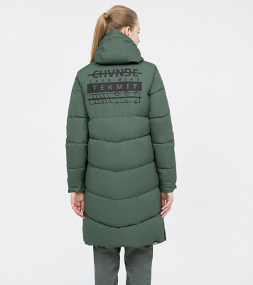 Куртка Termit 100811