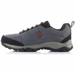 Напівчеревики Columbia Firecamp II Fleece Men's Low Shoes 1691021