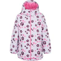 Куртка для дівчаток Demix 104299