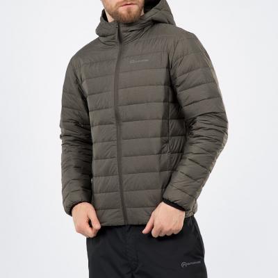 Куртка Outventure 1011142