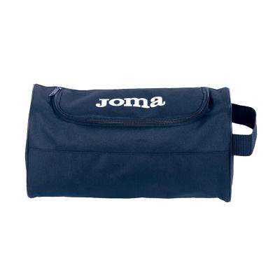 Сумка Joma 400001.300