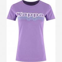 Футболка жіноча Kappa 110732