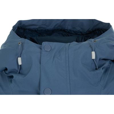Куртка Columbia 1864673
