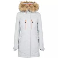 Куртка A19AMRJAW03 MRL (ж)