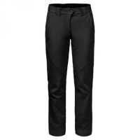 Штани утеплені жіночі Jack Wolfskin CHILLY TRACK XT PANTS WOMEN 1502371