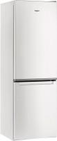 Двокамерний холодильник WHIRLPOOL W5 811E W