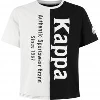 Футболка для дівчаток Kappa 111660