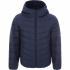 Куртка Demix S19ADEJAB01