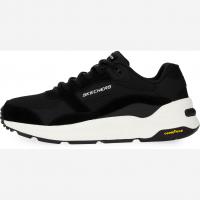 Кросівки чоловічі Skechers Global Jogger 237200