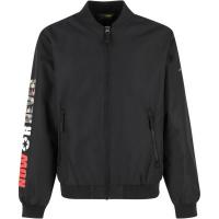 Куртка утеплена для хлопчиків Demix 111036