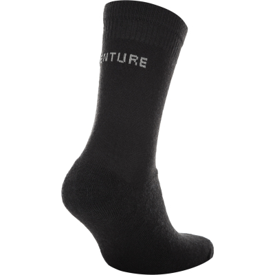 Шкарпетки Outventure JUS405