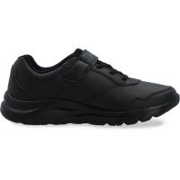 Кросівки для хлопчиків Demix Flow PU B Jr 111346