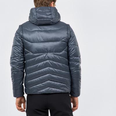 Куртка утеплена Merrell 101159