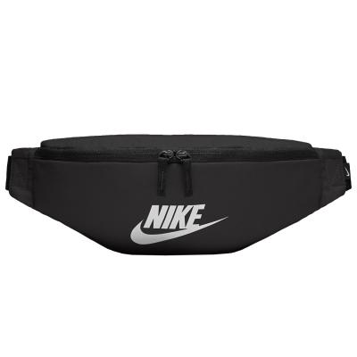Сумка Nike BA5750-010