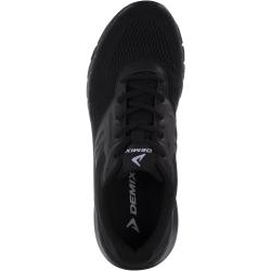 Кросівки Demix S19FDERN004/A20