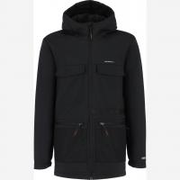 Куртка софтшелл чоловіча Merrell 111740