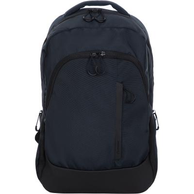 Рюкзак Outventure S19AOURSU02