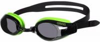 Окуляри для плавання Arena Zoom X-Fit 92404-056