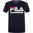 Футболка FILA 100581