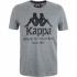 Футболка KAPPA 100757