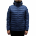 Куртка Columbia 1693931