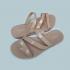 Сланці жіночі LUOFU F2317-A01S