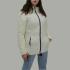 Куртка Outventure 101258