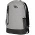 Рюкзак 4F PCU060