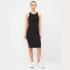 Сукня жіноча  4F SUDD010